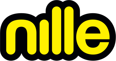 _Nille-01